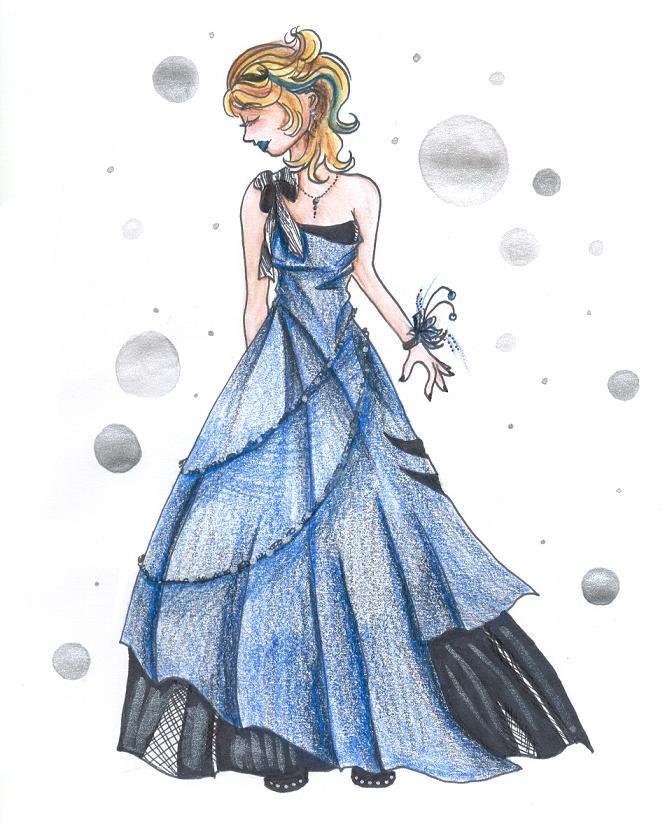 zelda prom dress - Google Search | Beautiful Dresses | Pinterest ...