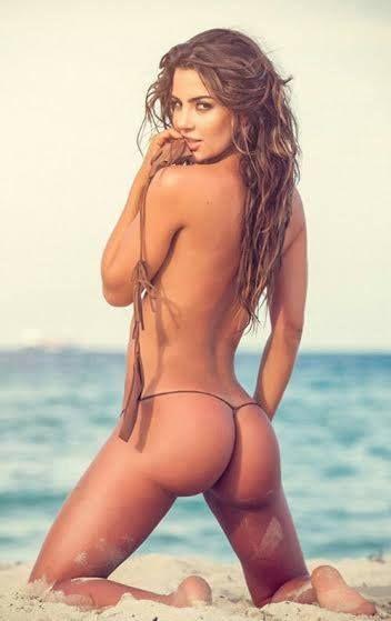 spanked-wet-erotic-pantie-rubenesque-story-girls
