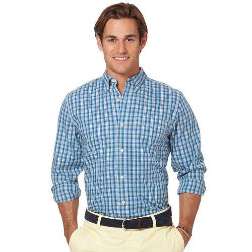 http://www.kohls.com/catalog/teen-guys-button-down-shirts-tops ...