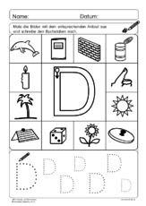 abc anlaute und buchstaben deutsch lernen anlaute kindergarten buchstaben und. Black Bedroom Furniture Sets. Home Design Ideas