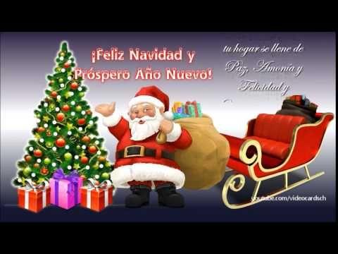 Felicitaciones Originales De Navidad Animadas.Pin De Sully Alarcon En Navidad Mensaje Navideno Navidad