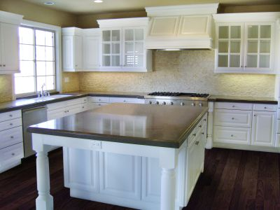 Custom Kitchen Designer Custom Custom Kitchen Designoc Designer Source Interior Designs Inspiration Design