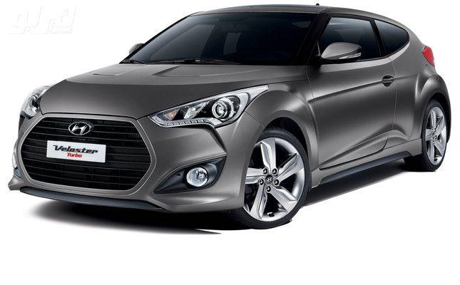هيونداي الناغي تطلق طراز فيلوستر توربو 2016 New Hyundai Cars Used Cars Hyundai Cars
