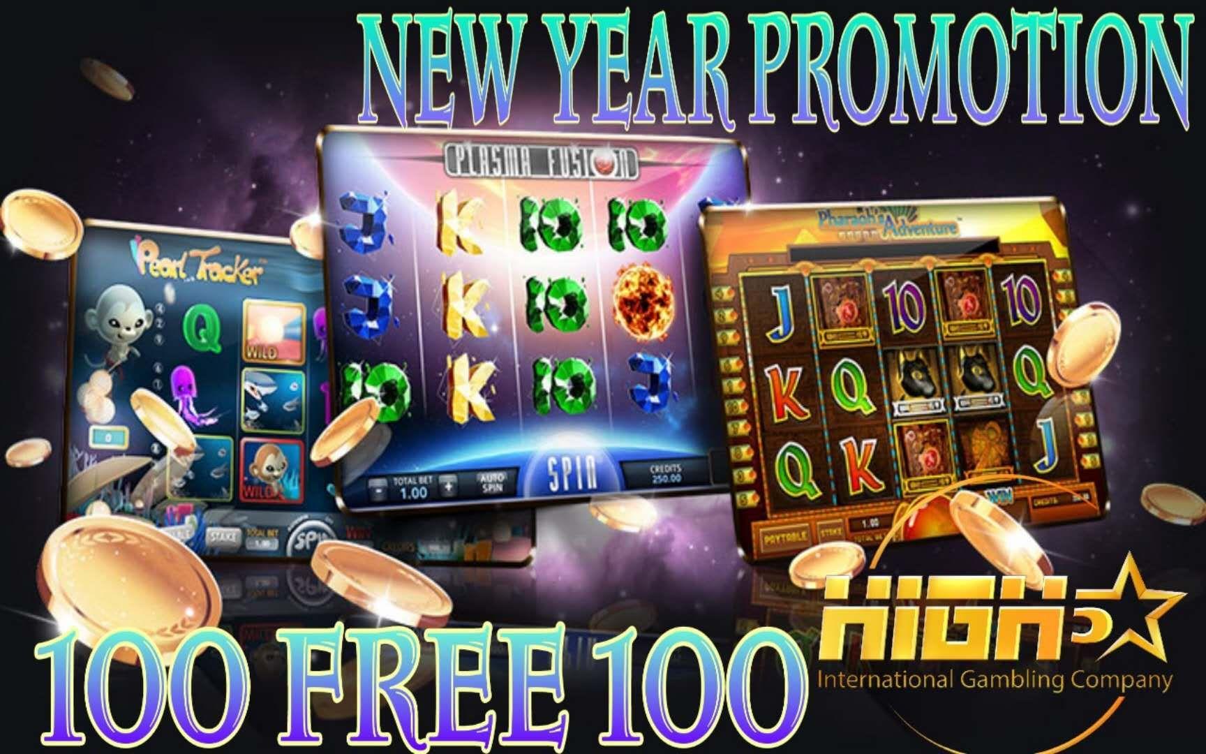 100 free casino slots games best gambling in san diego