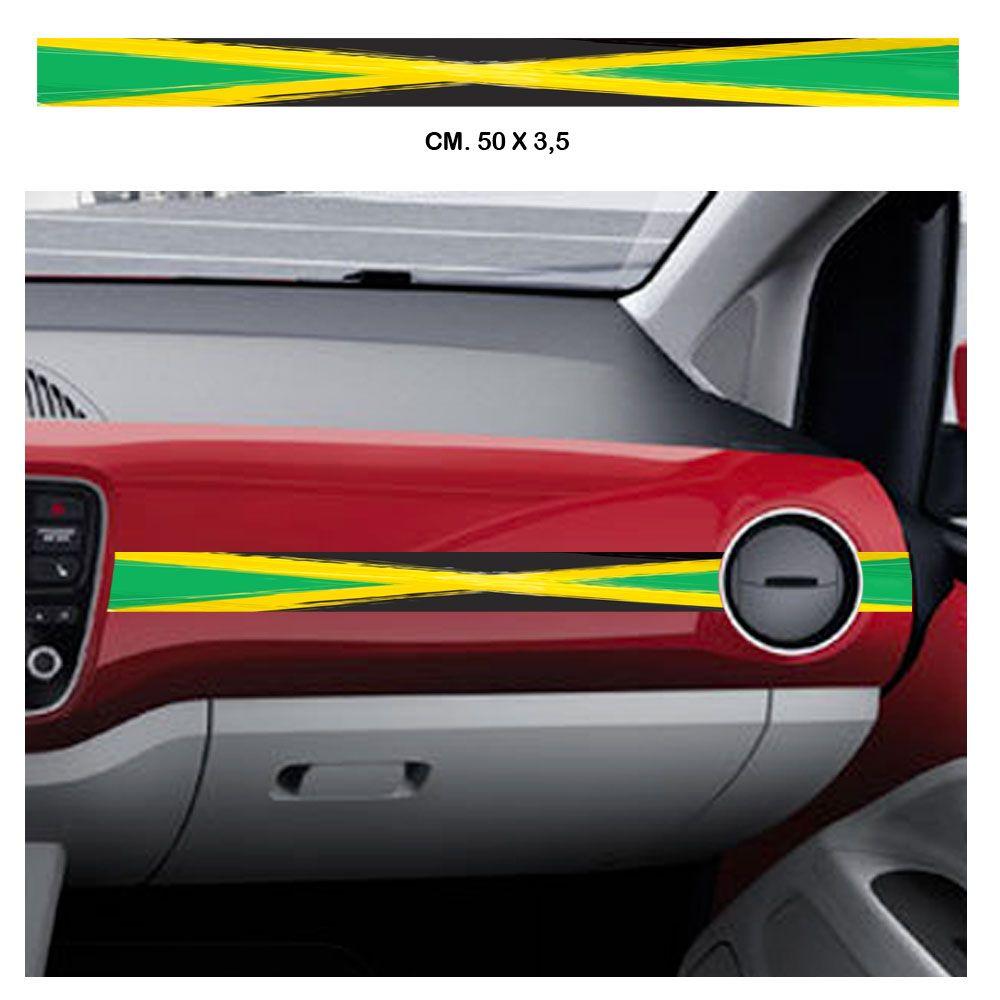 Stickers Adesivo-Decorazione auto moto casa veicoli Bandiera Belgio
