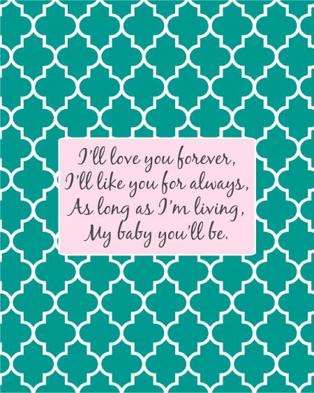 Baby Shower Sayings And Free Printable Baby Shower Signs Baby Shower Quotes Baby Shower Signs Baby Shower Printables