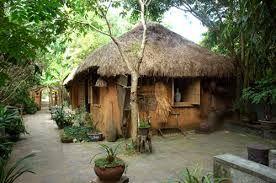 Kết Quả Hình Ảnh Cho Nhà Ở Nông Thôn Truyền Thống Đồng Bằng Bắc Bộ