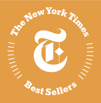 Three Banner Headlines The New York Times In 2021 Typography Logo Typography Headlines