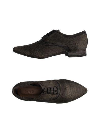 #Preventi collection stringate donna Coloniale  ad Euro 157.00 in #Preventi collection #Donna calzature stringate