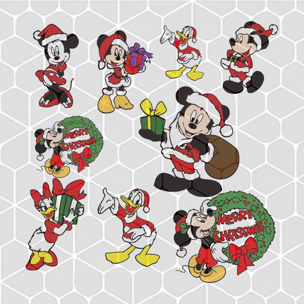 Pin by Design Bundle Shop on CHRISTMAS Christmas svg