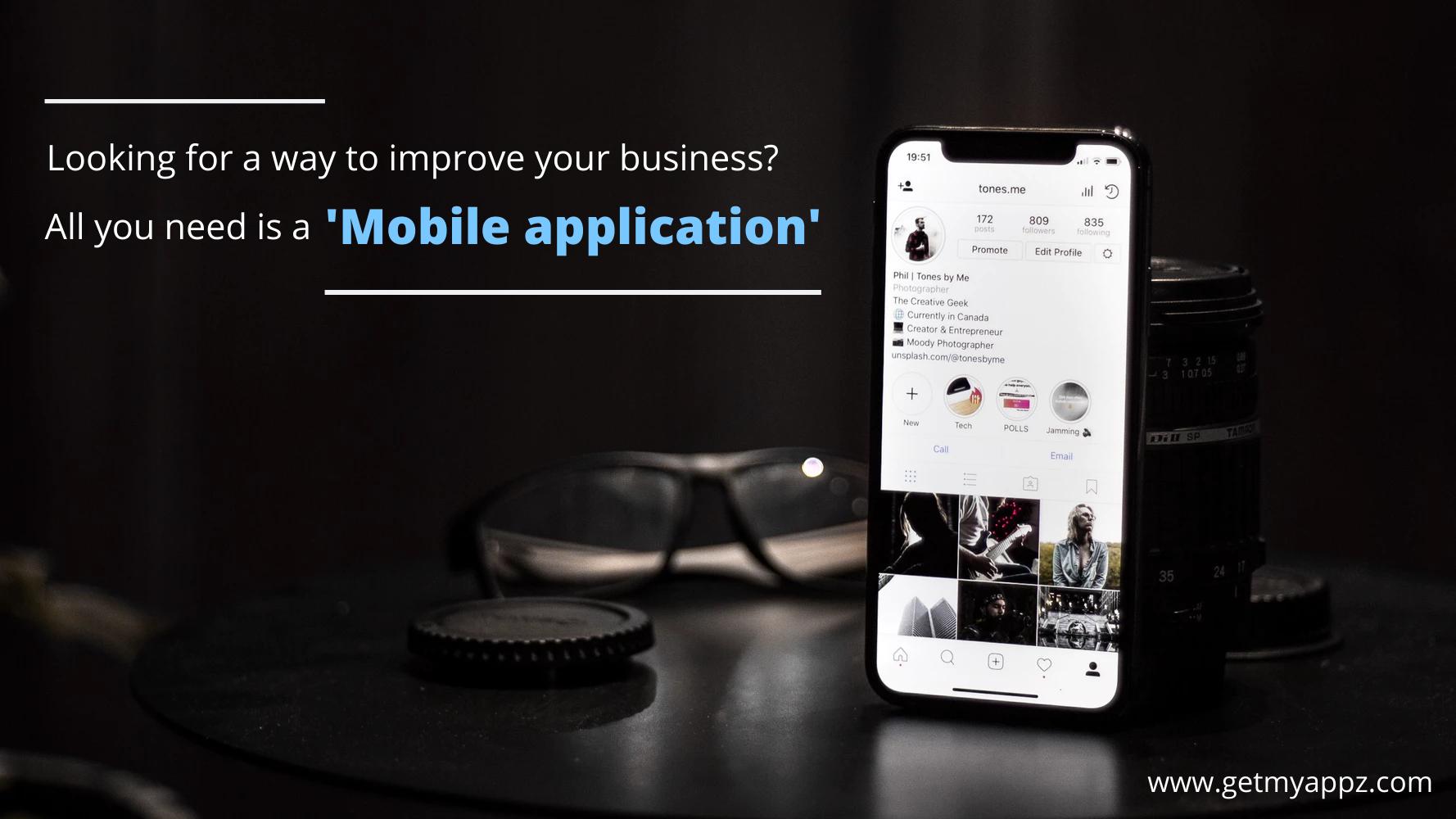App development App development, Mobile app development