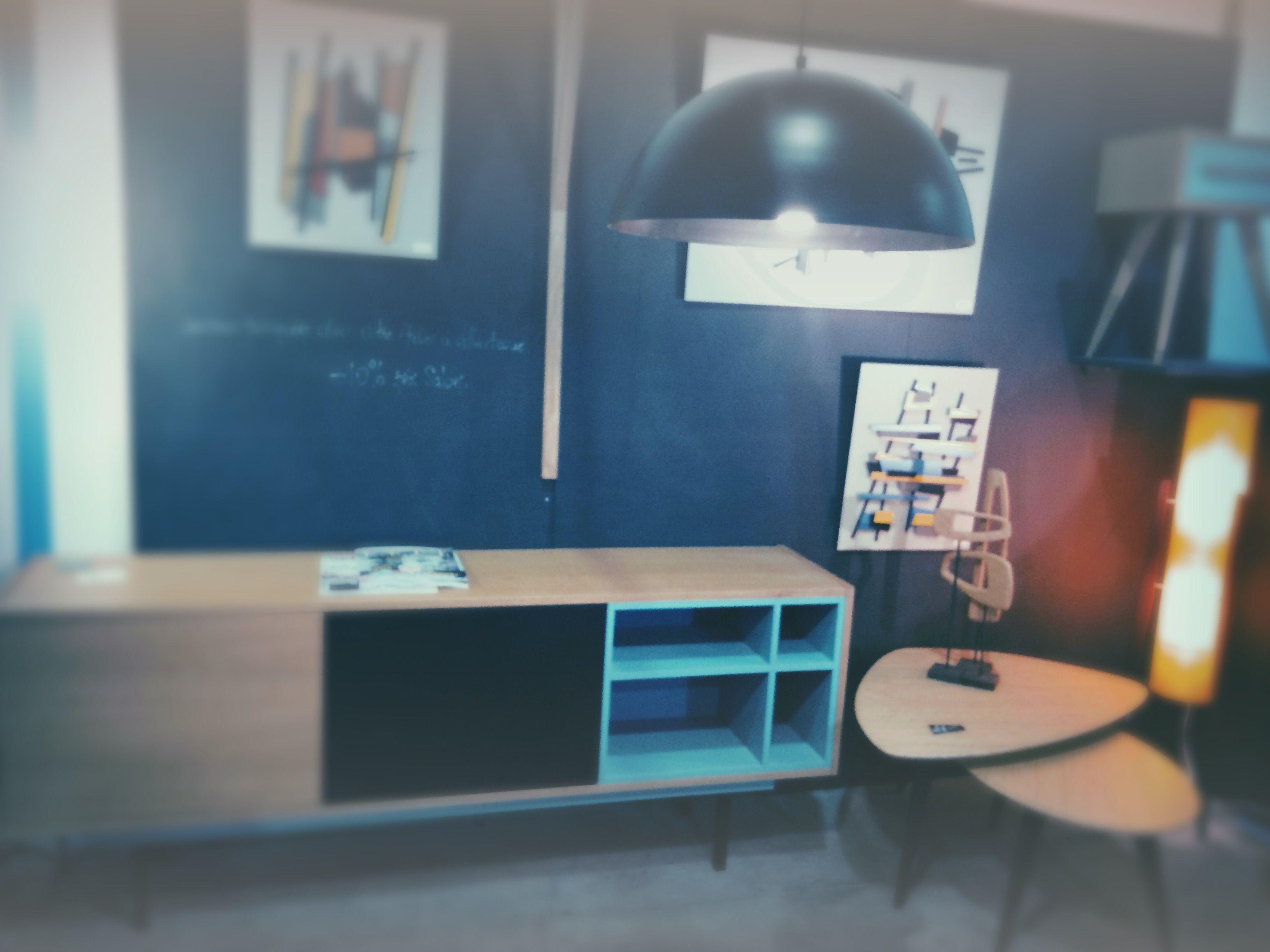 Salle De Bain Moderne 7M2 liim boutique www.liimboutique   deco
