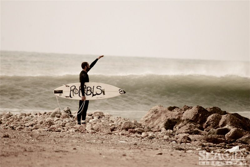 surfer sicily italy (With images) Surfing, Surf life