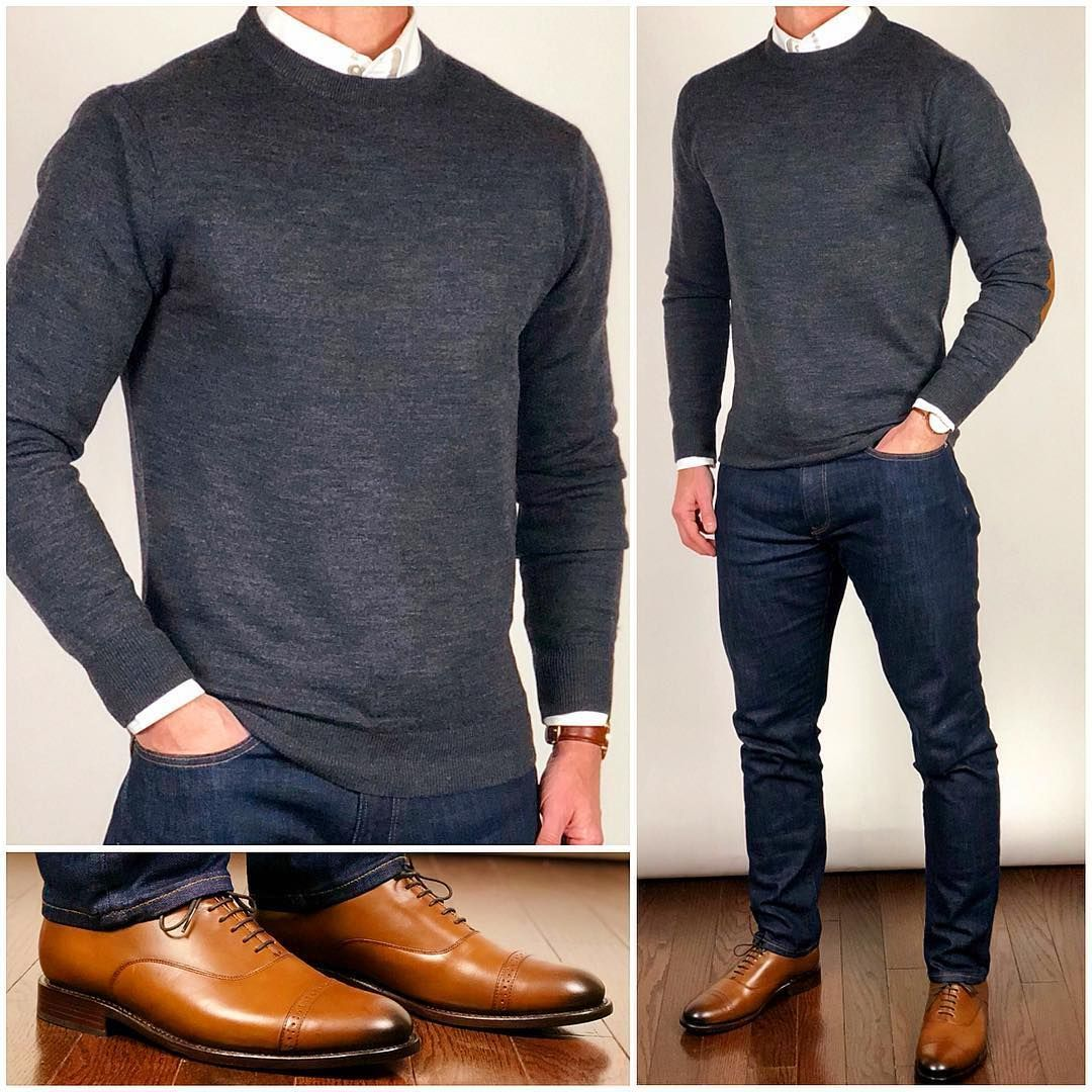 Chris Mehan @chrismehan Instagram Smart Casual Chris Mehan @chrismehan Instagram Smart Casual #smartcasual