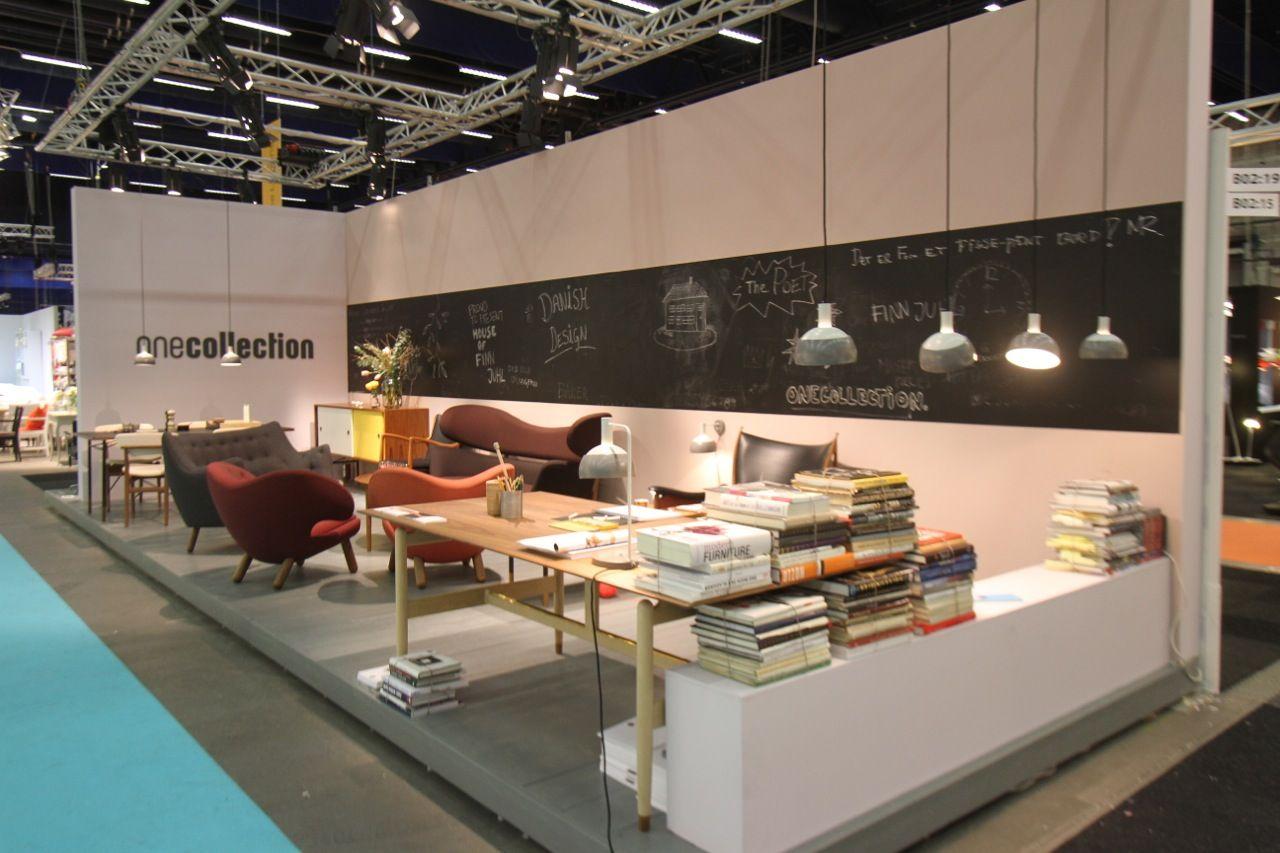 Furniture Fair Exhibition Pinterest Stockholm And