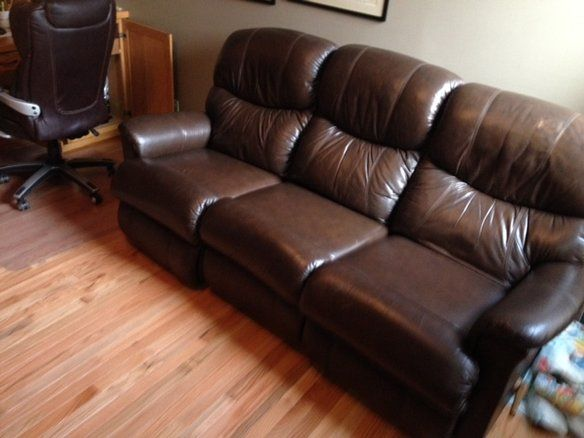Lazy Boy Leather Reclining Sofa Leather Sofa & Lazy Boy Leather Reclining Sofa Leather Sofa | leather_recliners ... islam-shia.org