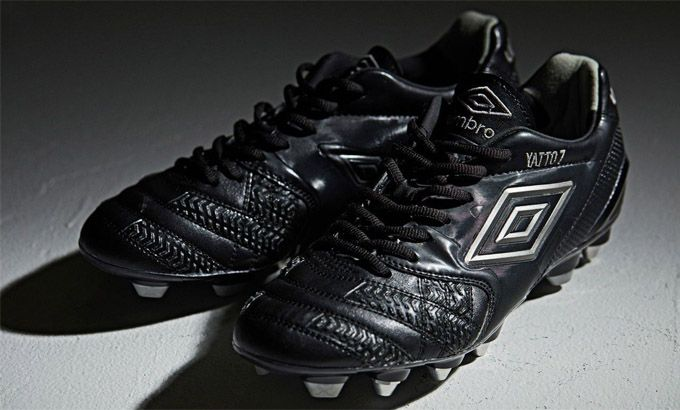 a2c09fb244f5b Umbro Accelerator Yatto   Cleats   Shoes, Football boots, Cleats