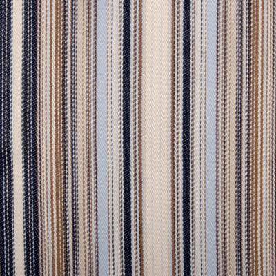 sunbrella fabric by the yard sunbrella pavilion bluegold outdoor upholstery
