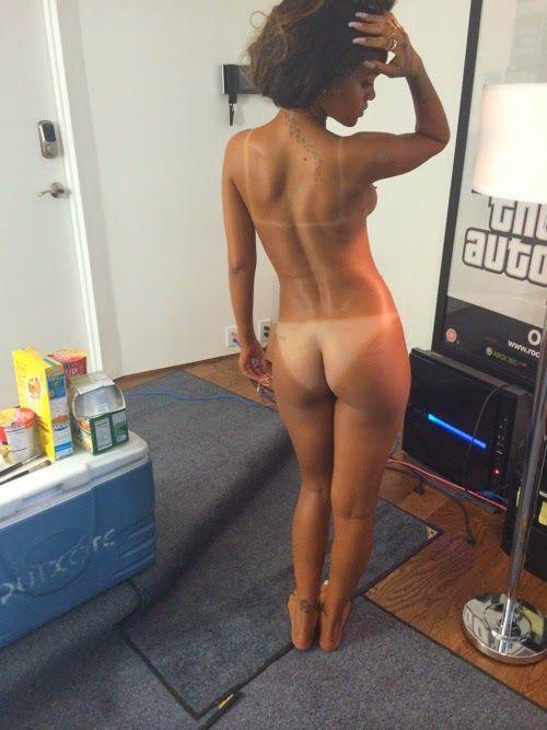 School nudists young nude girls