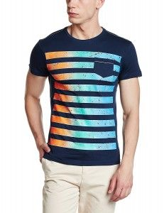 40 Off On People Men S T Shirt In Amazon At Lowest Price Mens