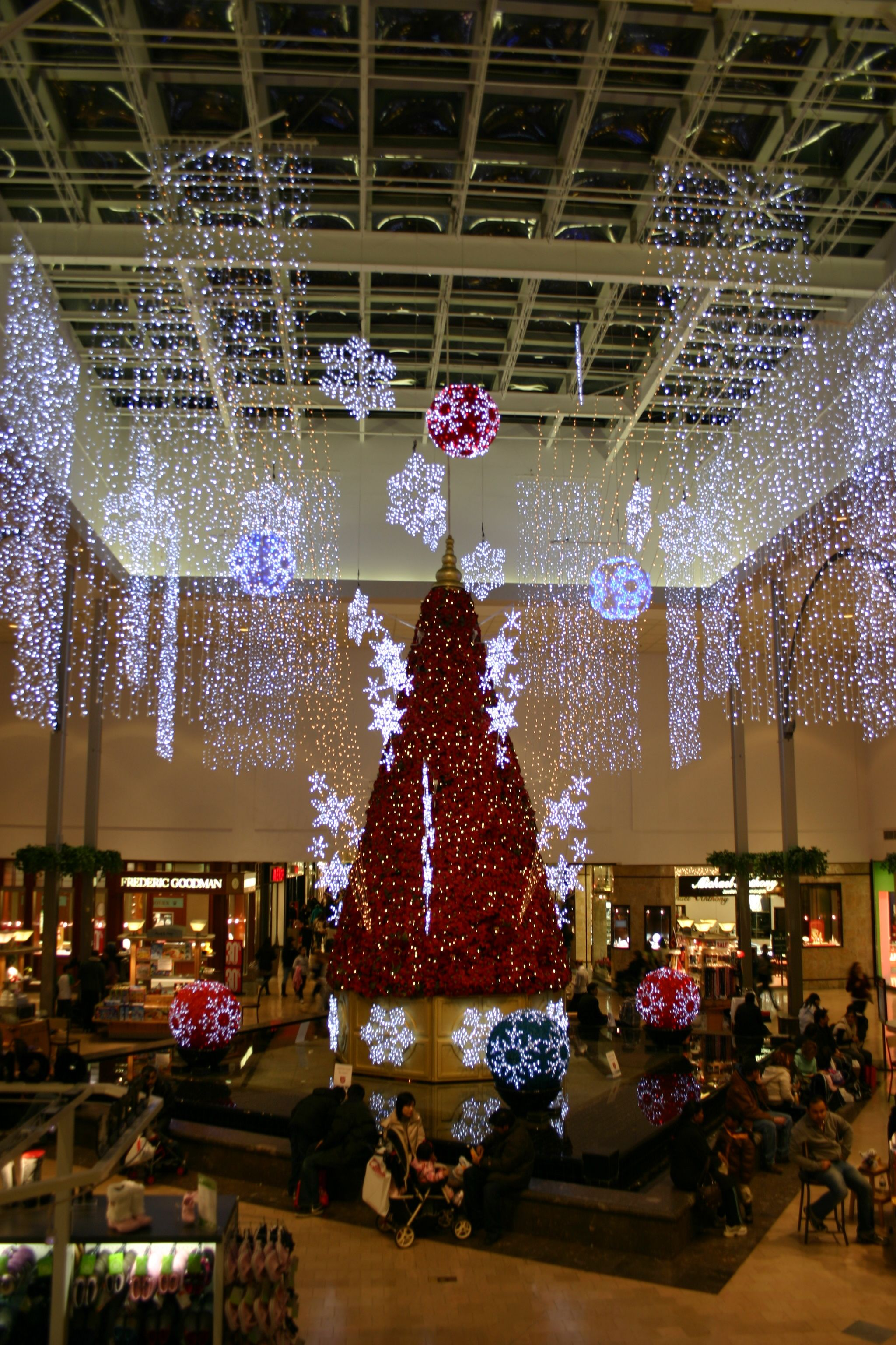 shop decorations decor tips brainstorming your for home on christmas commercial