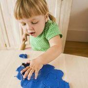 How To Reuse Play Dough After It Hardens Homemade Playdough Playdough Kids