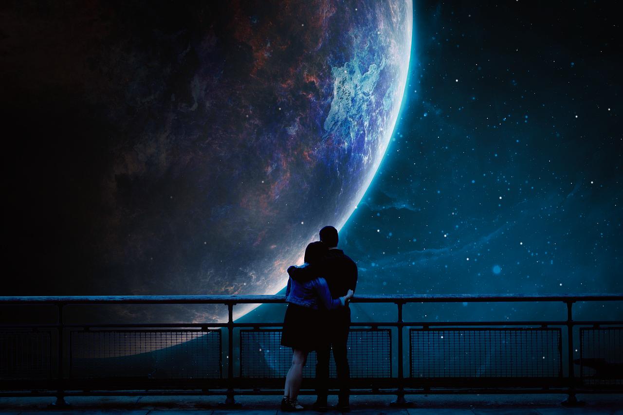 Ez A 3 Csillagjegy Szeret A Legjobban In 2020 Universe Galaxy Universe Galaxy