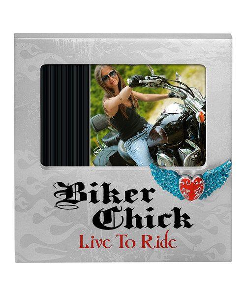 Bike Nations - Fails, Crash, Cops vs Bikers and much more ...