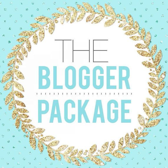 Blogger Setup by LaBelleMaisonLBM on Etsy, $40.00 Dream of starting a blog but need help with the setup?? I'm excited to offer my blogger package via Etsy!! :)