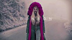 bonbon - YouTube