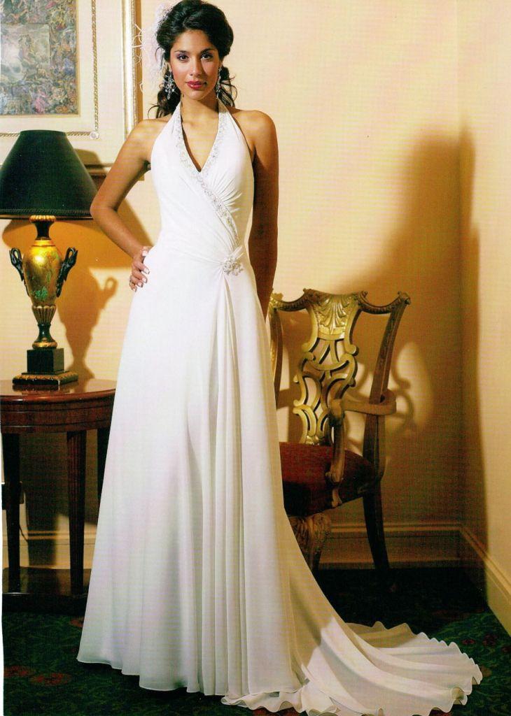 wedding dress rental las vegas - plus size dresses for wedding ...