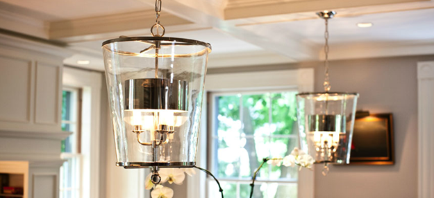 Kristin paton search results la dolce vita idea for dining bell jar pendants with metal shade aloadofball Choice Image