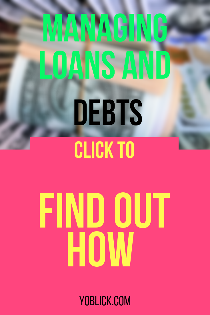 Account Suspended How To Find Out Money Management Make Money Blogging