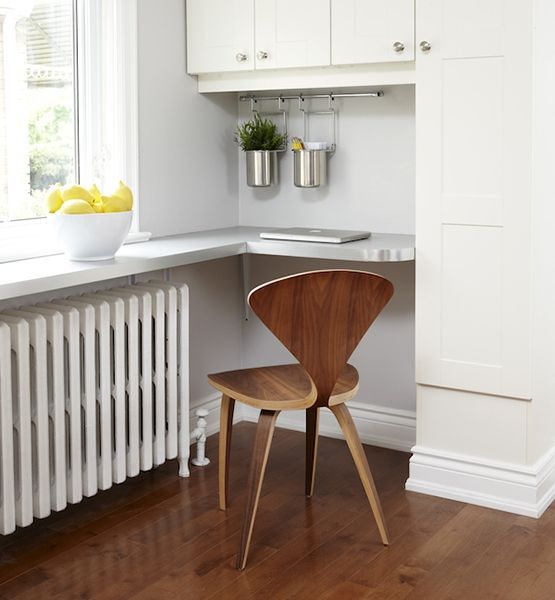 Kitchen Cabinets Over Baseboard Heat: The 10 Best Ways To Hide Ugly Home Heaters