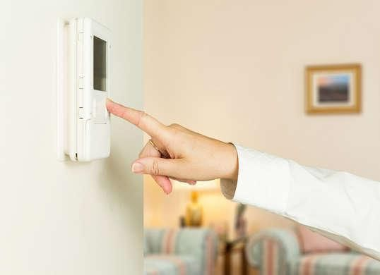 If Your Furnace Isn T Getting The Job Done There Are Strategies