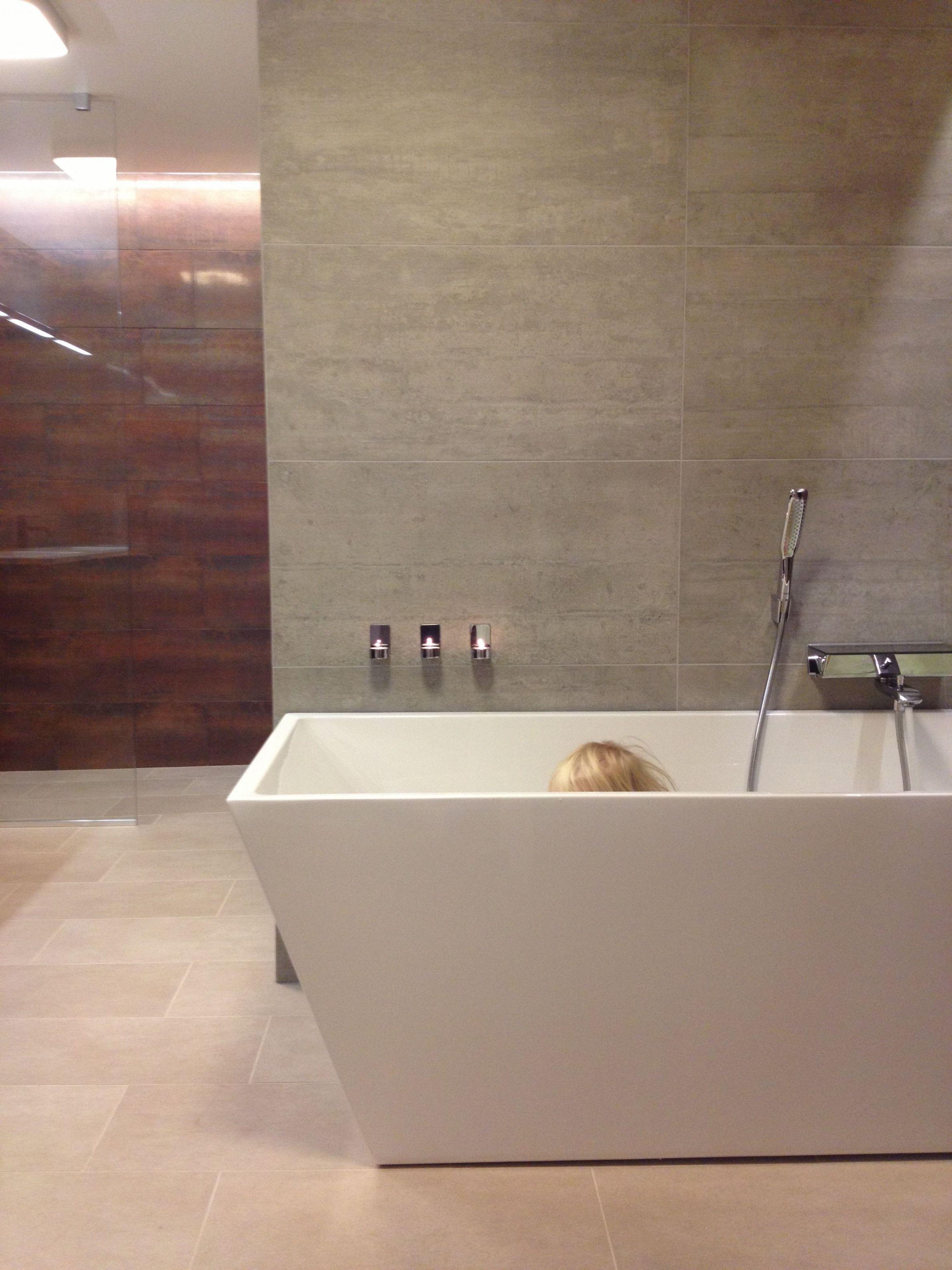 Die Effektivsten Moglichkeiten Das Problem Des Bauhaus Badezimmer