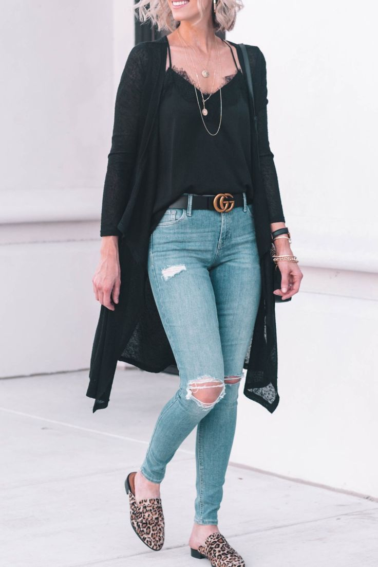 Photo of Fall Outfit