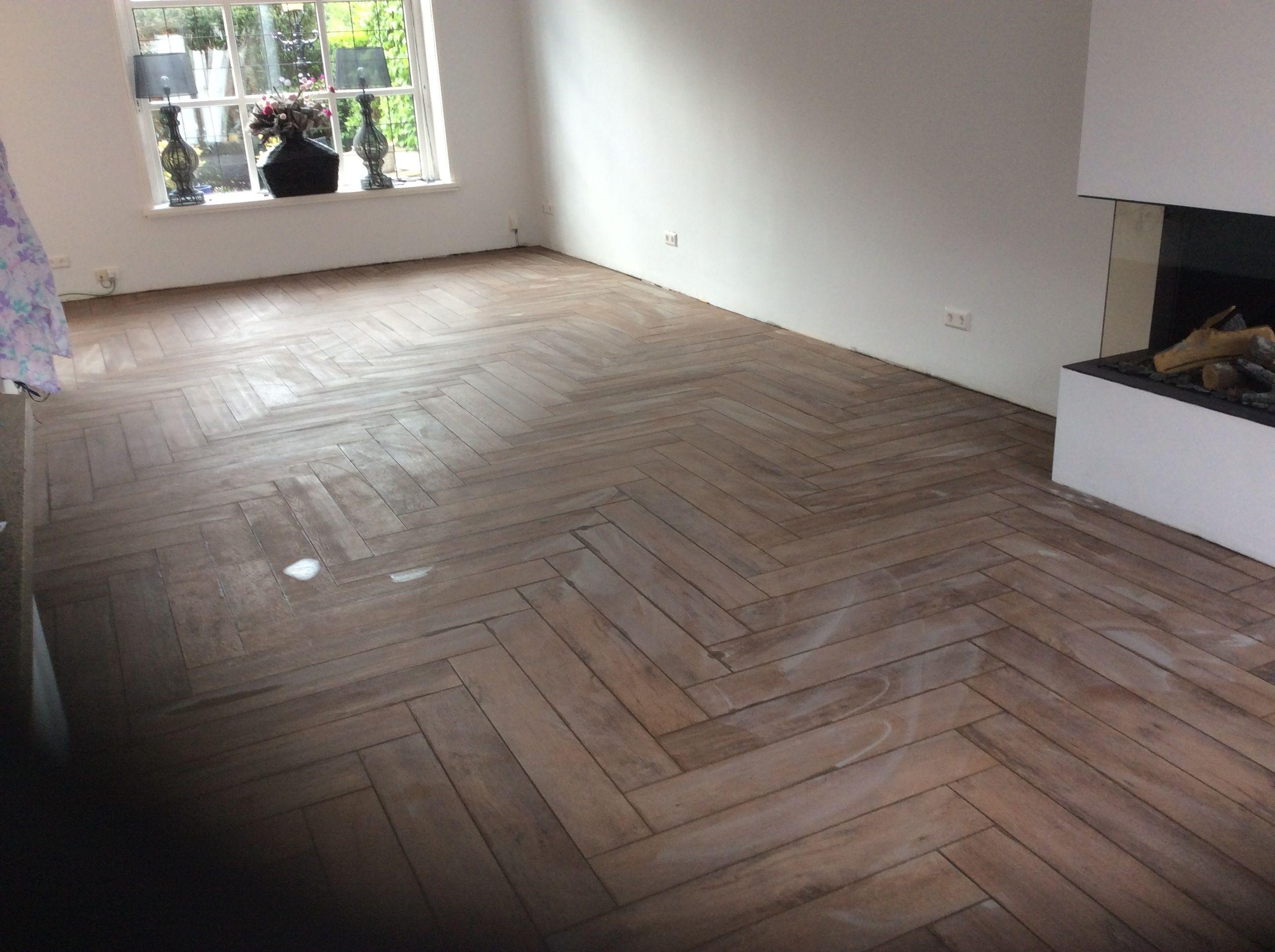 Atlas concorde axi visgraat keramisch parket floors pinterest