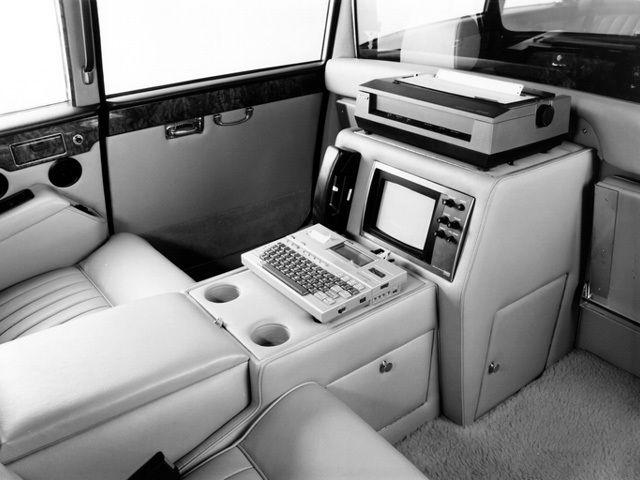 Pin On Dashboards Controls Hvacs Consoles Doorpanels Interiors