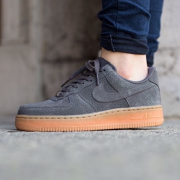 88. Air Force 1 Low
