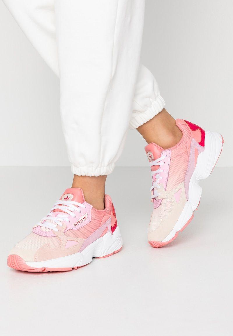 ecru tint/ice pink/true pink @ Zalando