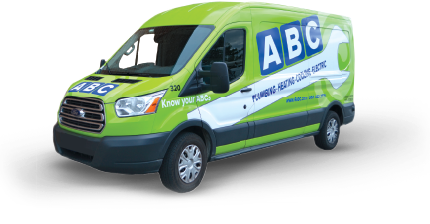 Chicago Plumbers Drain Cleaning Residential plumbing