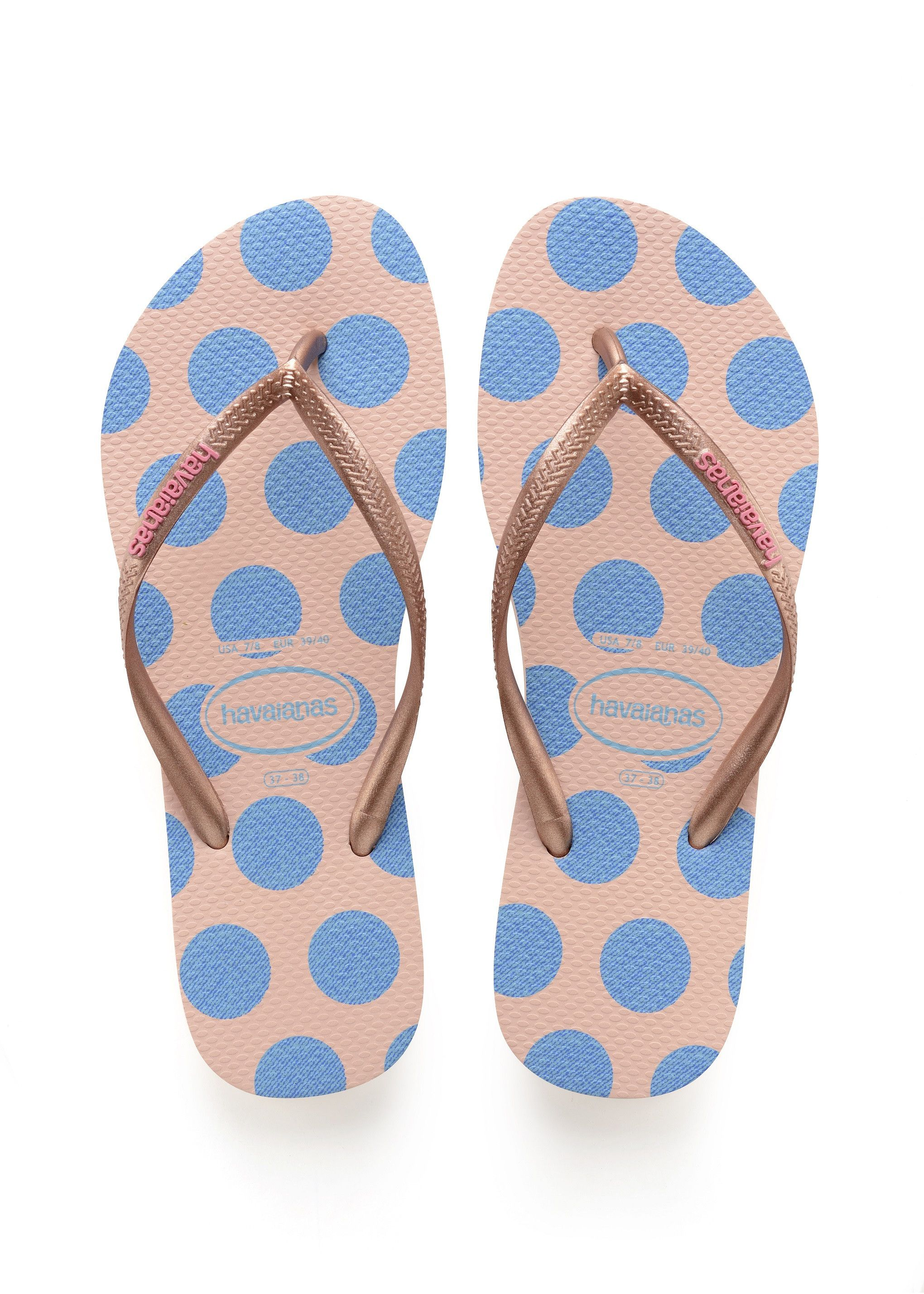 f26c4dd43b53ad Havaianas Slim Retro Sandal Ballet Rose Price From  35