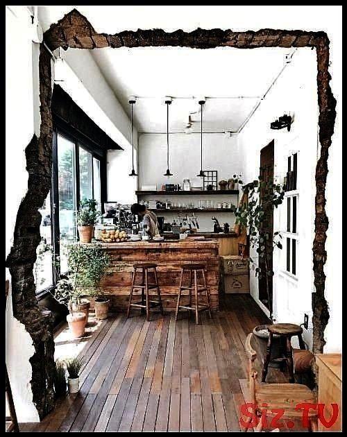 #furniturebanner #belzierleisten #wohnzimmerm #mfurniture ...