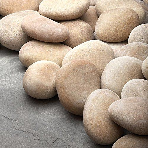 Pin By Grandlake On Fireplace Fire, Fire Stones For Fireplace