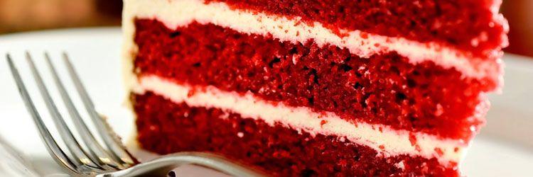 Você já ouviu falar do Buddy Valastro? Ele tem um programa na tv fechada chamado Cake Boss, onde ele faz bolos sensacionais, de tudo quanto é jeito.O Buddy Valastro vai estrear na tv brasileira o seu programa em breve e, uma das melhores receitas e mais gostosas, é areceita bolo ...