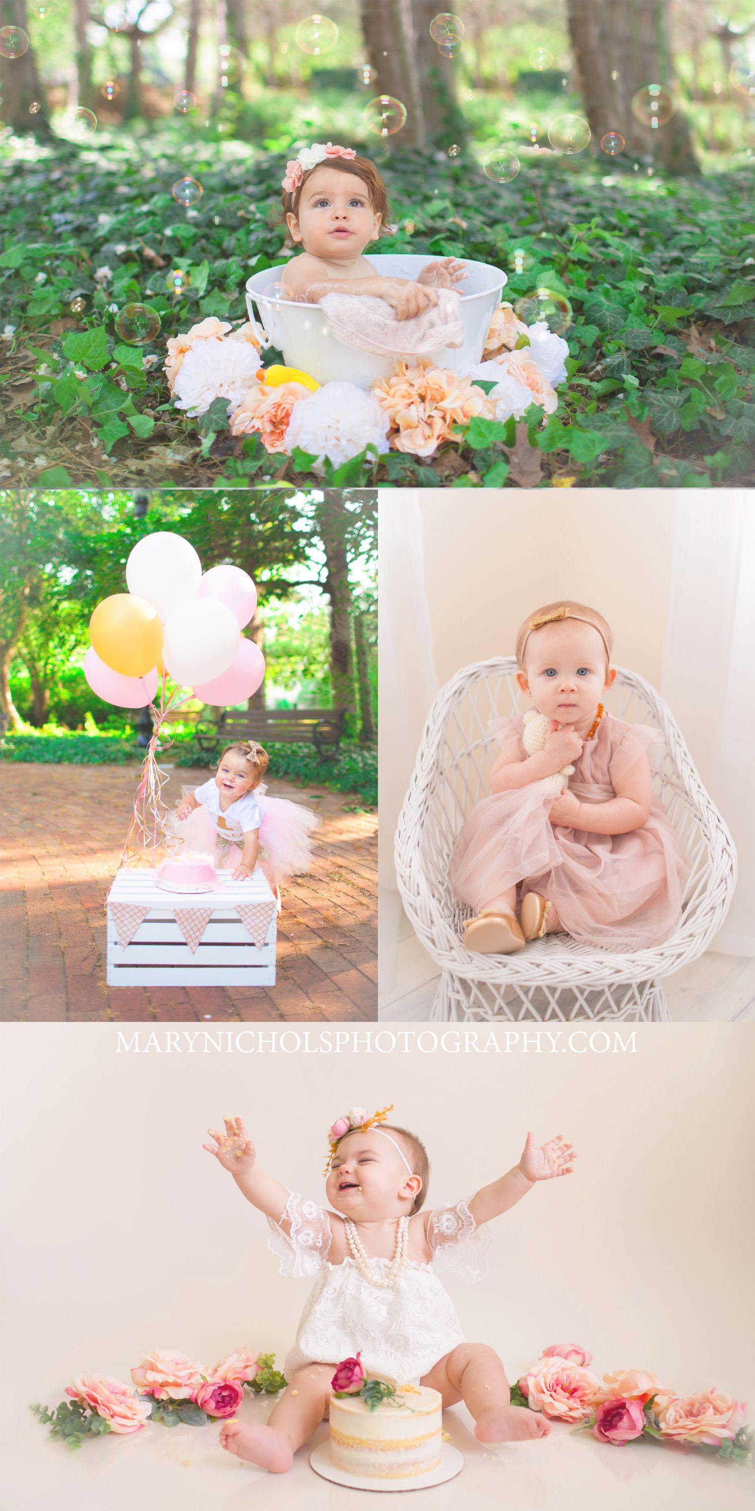 Photoshoot Ideas For Baby Girl At Home : photoshoot, ideas, PHOTOSHOOT, Click, Photoshoot,, Photoshoot, Girl,, Month, Picture, Ideas