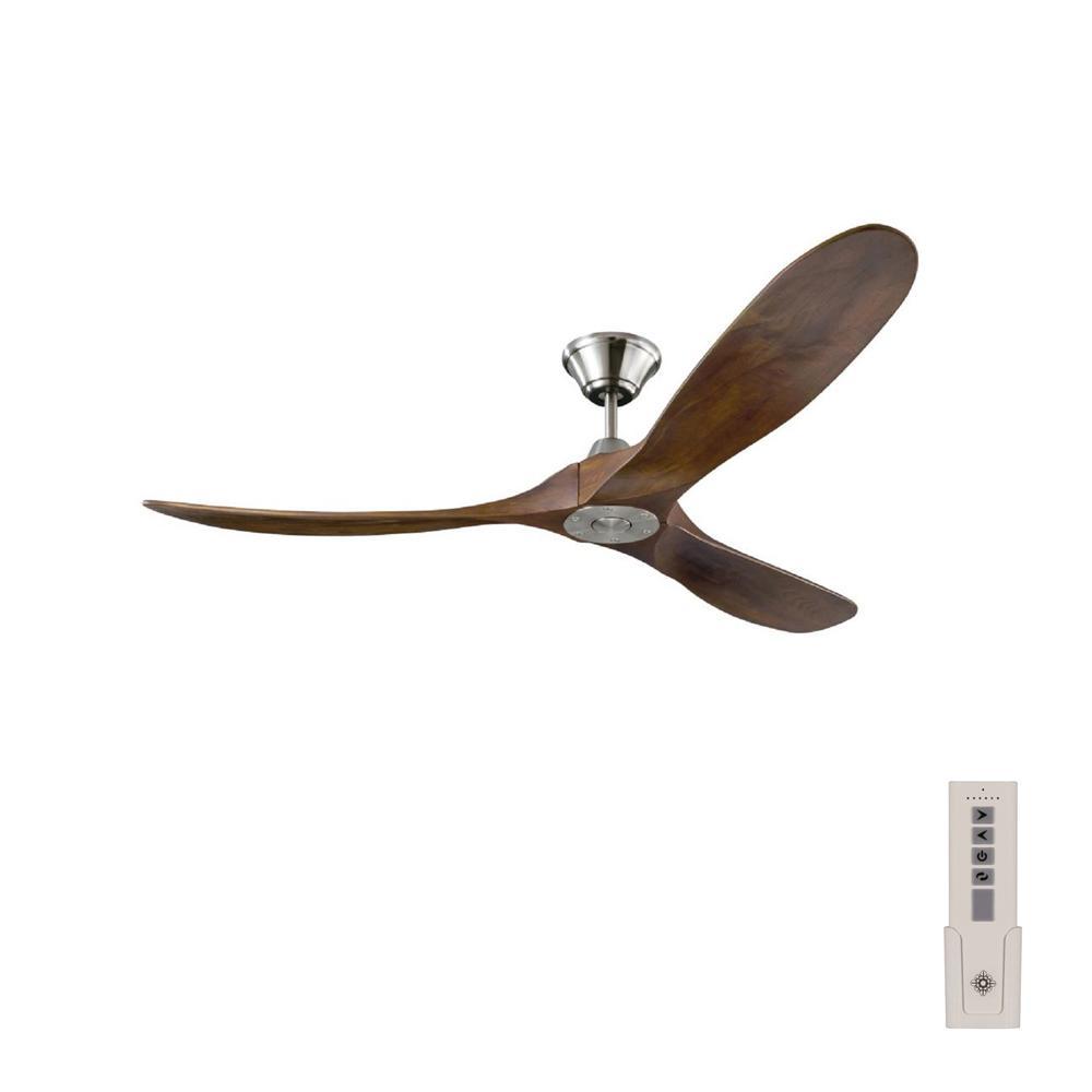 Metrograph 56 Inch Ceiling Fan With Light Kit Capitol Lighting In 2021 Ceiling Fan With Light Fan Light Ceiling Fan