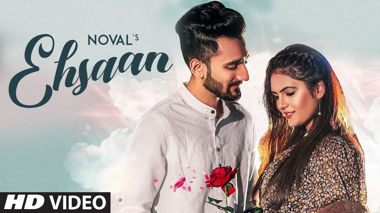 Ehsaan Mp3 Free Punjabi Song Download Songs News Songs Mp3 Song Download