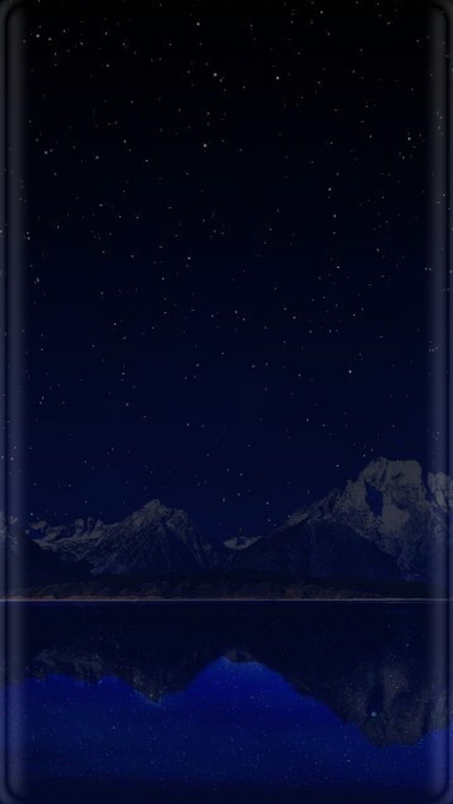 Nice More Like This Edge Effect S8 Wallpaper Samsung S8